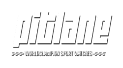 PitLane Sport Watches